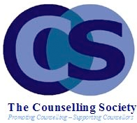 The Counselling Society