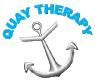 QuayTherapy Small Logo
