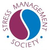 Stress Management Society